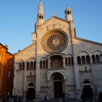 Modena 2014-11-02 003 foto di Alessandro Vito Lipari