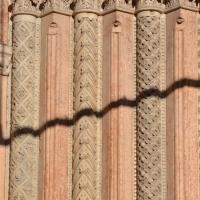 Duomo - particolare photo by Maxy.champ