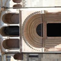 Porta Regia 29 photos de Mongolo1984