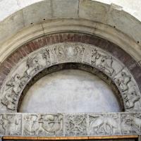 Porta della peschiera 8 by Mongolo1984