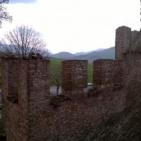 immagine da Castello di Spezzano anche detto Rocca Coccapani