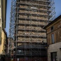 immagine da Torre dei Modenesi