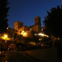 immagine da Centro storico