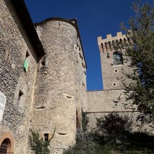 immagine da Castello di Montecuccolo
