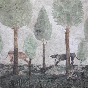 Rocca di Vignola - Sala dei Cani, particolare foto di: |Paolo Righi| - Fondazione di Vignola