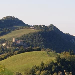 Romea Germanica Imperiale _ Evento monasteri aperti 2021 photos de Dario Bondi