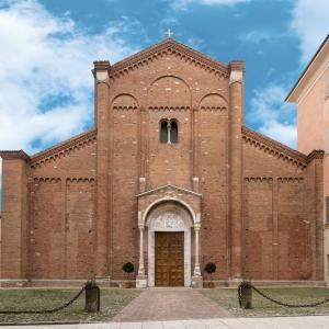 facciata by marco stucchi