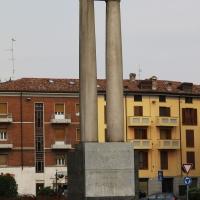 immagine da Monumento alla Lupa