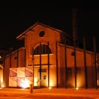 immagine da Urban center