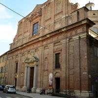 immagine da Ex chiesa di S. Vincenzo