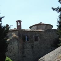 immagine da Rocca d'Olgisio