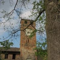 immagine da Castello di Paderna