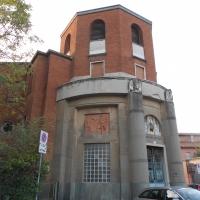 immagine da Casa del Mutilato