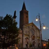 Duomo di Piacenza by AF74