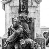 immagine da Monumento ai Pontieri