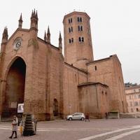 Sant antonino by Serberg+commonswiki