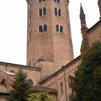 Campanile Sant'Antonino by Serberg+commonswiki