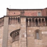immagine da Cattedrale di Piacenza