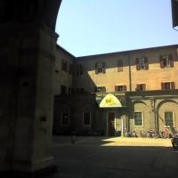 immagine da Palazzo dei Mercanti