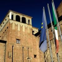 immagine da Palazzo Farnese