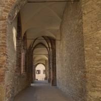 immagine da Chiesa Collegiata di S. Maria Assunta ed edifici annessi