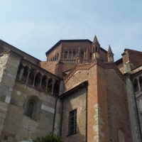 Duomo Piacenza 2 photos de Letina Ticcia