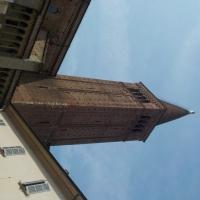 Duomo Piacenza 1 foto di Letina Ticcia