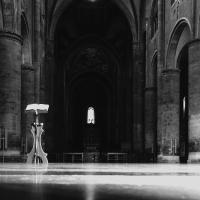 10K6669 by |Danila Corgnati|