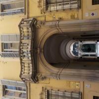 immagine da Edificio storico sede della Galleria Ricci Oddi