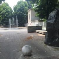 immagine da Fontana di via Negri
