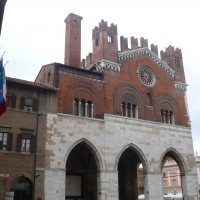 immagine da Palazzo Gotico