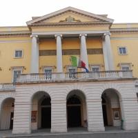 immagine da Teatro Municipale di Piacenza