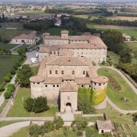 immagine da Parco e Giardino del Castello