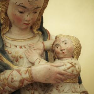 scultura by valentina rimondi