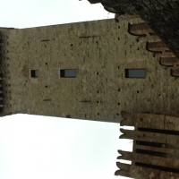 immagine da Fortezza di Bardi