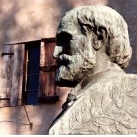 immagine da Casa natale di Giuseppe Verdi