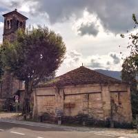 immagine da Battistero