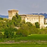 immagine da Castello Pallavicino di Varano