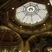 immagine da Grand Hotel des Thermes