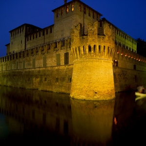 Spiriti in Castello
