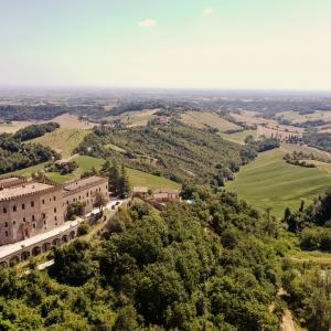 immagine da Castello di Tabiano
