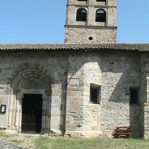 Pieve di Bardone by Casalmaggiore Provincia