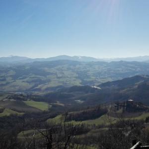 Bardone_(Terenzo)_-_Pieve_di_Santa_Maria_Assunta by Wikipedia
