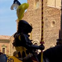 Cattedrale il giorno del palio foto di LUCAG79