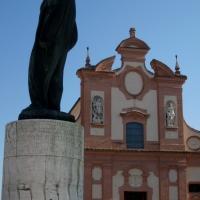 immagine da Chiesa del Pio Suffragio