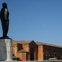 immagine da Pavaglione