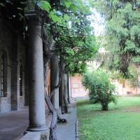SantApollinareNuovo NLM (5) by NikyLovesMonuments