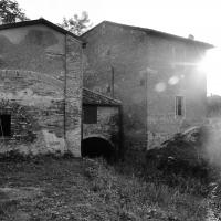 Il mulino Scodellino