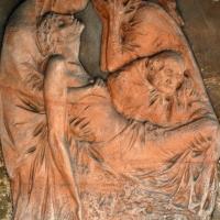 immagine da Chiesa della Commenda