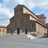 immagine da Basilica Cattedrale di San Pietro Apostolo